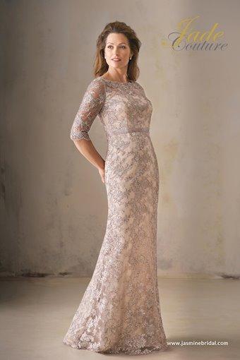 Jasmine Style #K208013