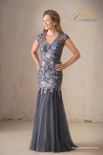 Jasmine Style #K208015