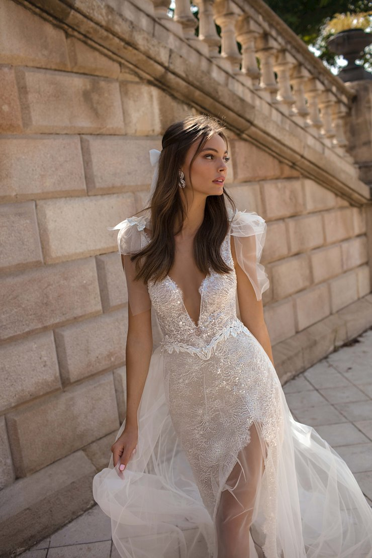 MUSE by Berta Donatella Image