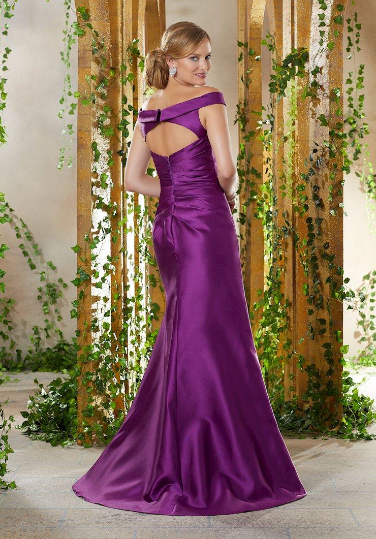 MGNY Style No.71909