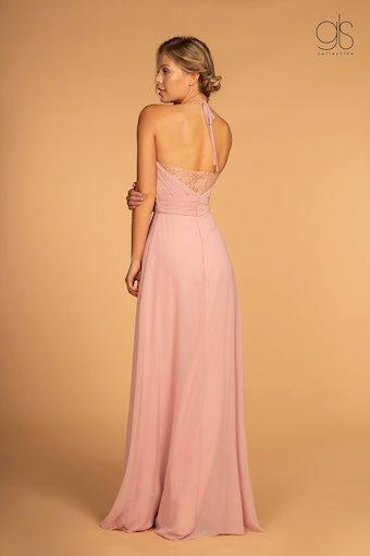 Elizabeth K Style #GL2606