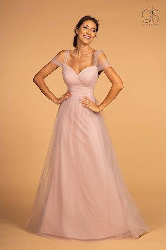 Elizabeth K Style #GL2610