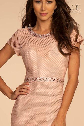 Elizabeth K Style #GL2612