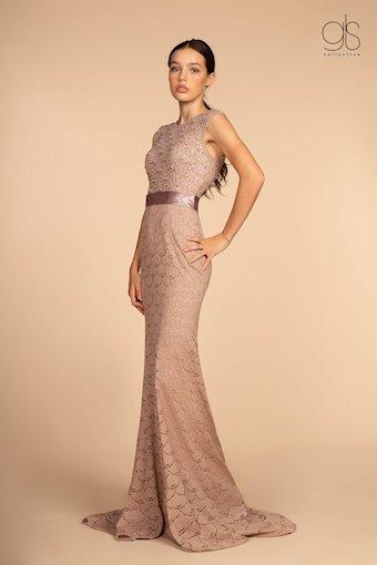 Elizabeth K Style #GL2613