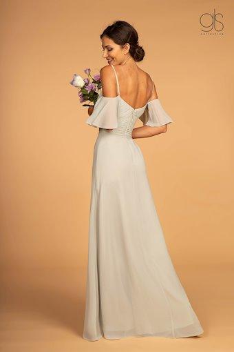 Elizabeth K Style #GL2615