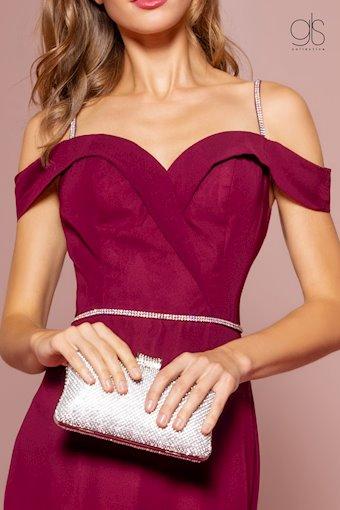 Elizabeth K Style #GL2665