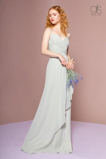 Elizabeth K Style #GL2666