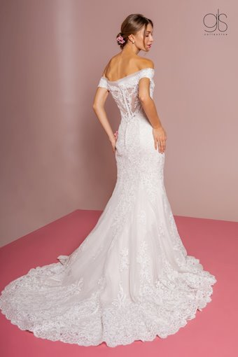 Elizabeth K Style #GL2594