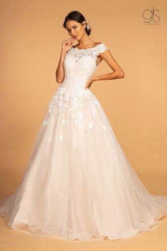 Elizabeth K Style #GL2596