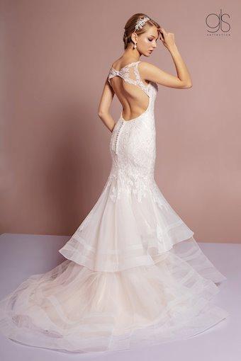 Elizabeth K Style #GL2689