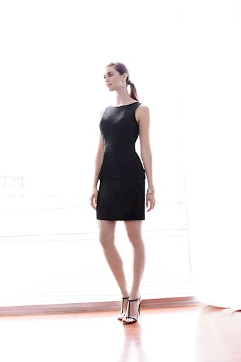 Kenneth Winston Style 5207S