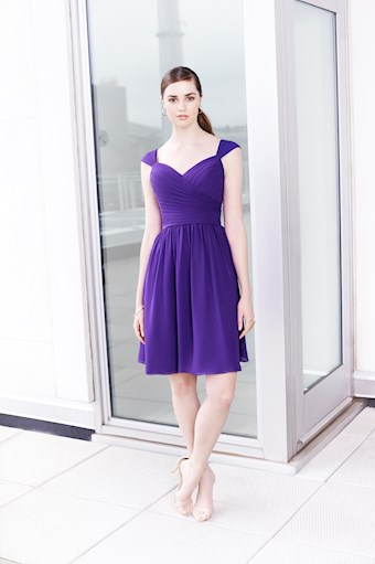 Kenneth Winston Style 5213S