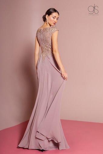 Elizabeth K Style #GL2519
