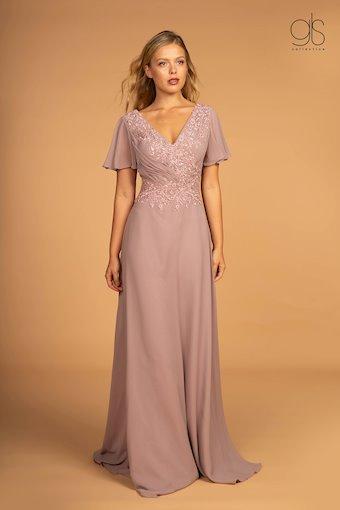 Elizabeth K Style #GL2520