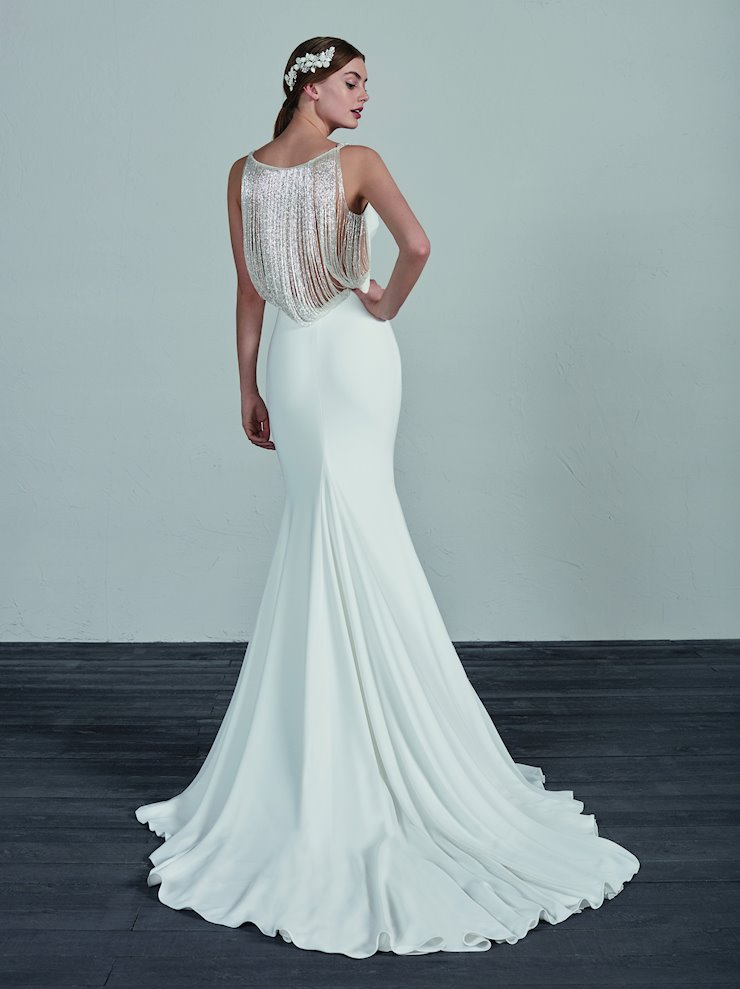 Pronovias Emilse Image