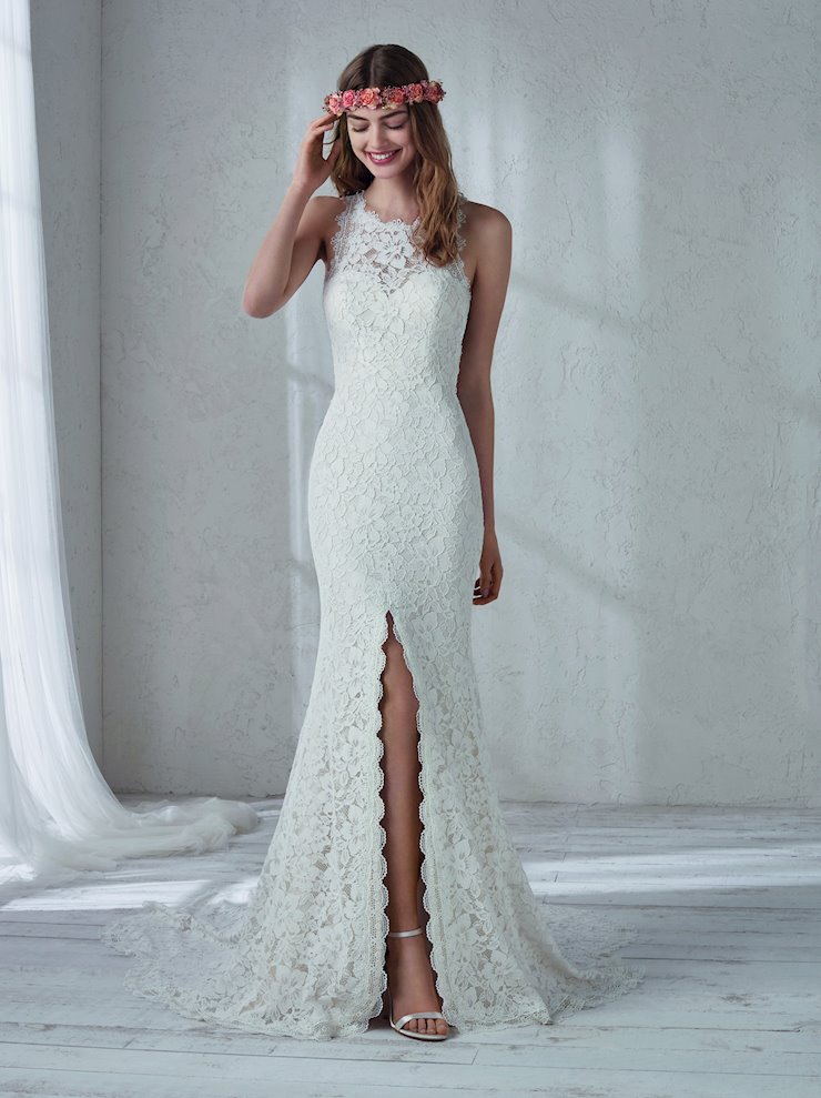 Pronovias Maple