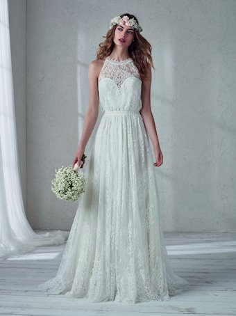 Pronovias Mathilde