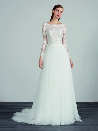 Pronovias Misouri