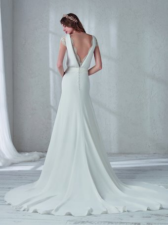 Pronovias Morgane
