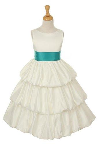 Cinderella Couture 1061IV