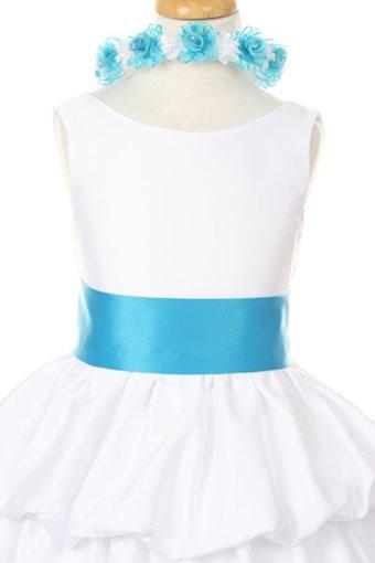 Cinderella Couture 1061WH