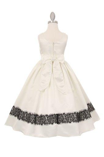 Cinderella Couture 1069
