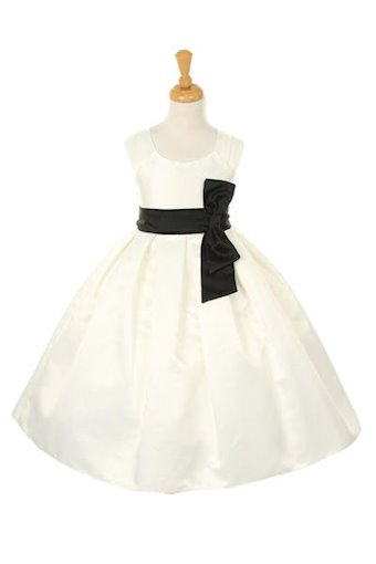 Cinderella Couture 1087