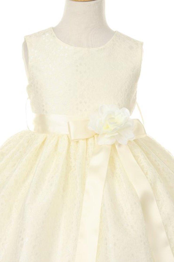 Cinderella Couture 1132IV
