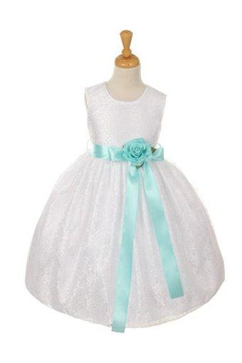 Cinderella Couture 1132WT