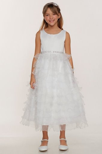 Cinderella Couture 1160-37