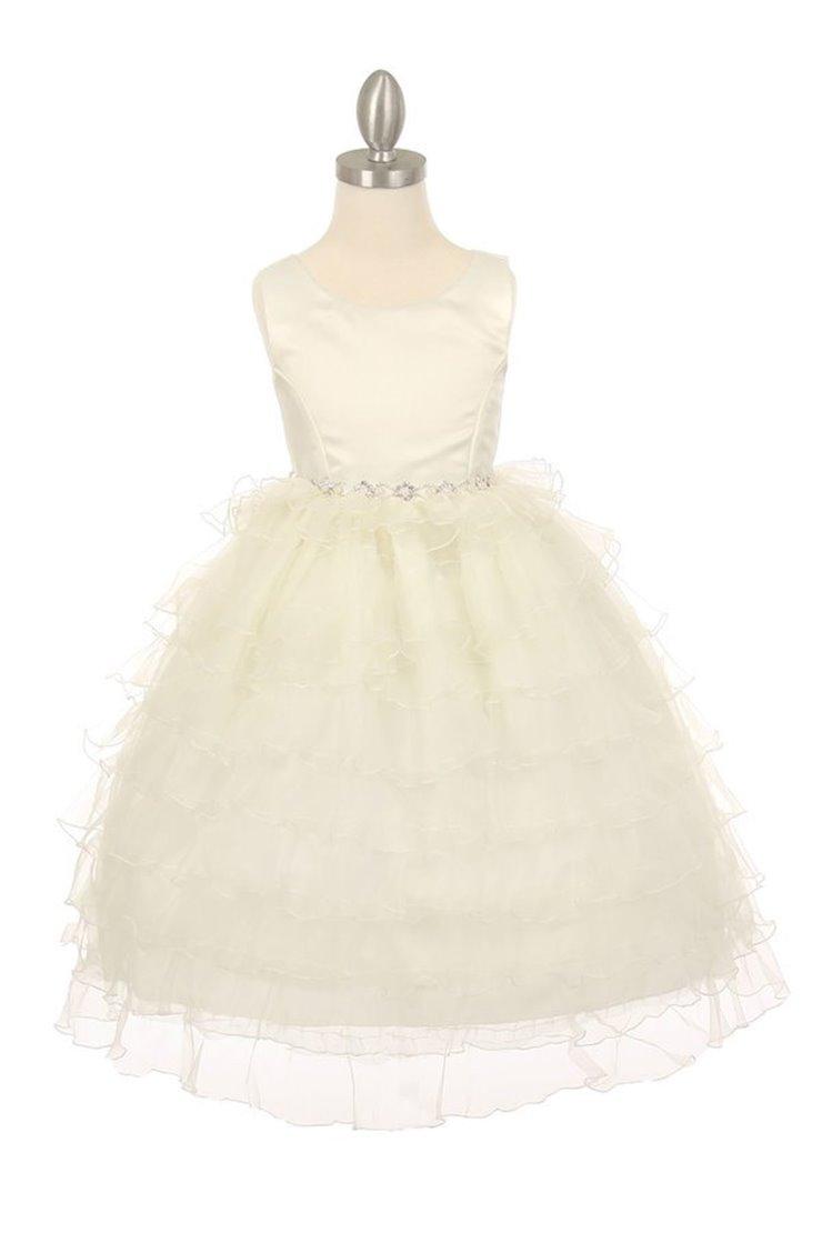 Cinderella Couture 1160-50