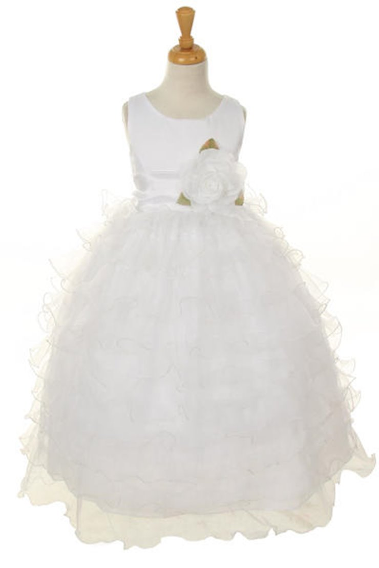 Cinderella Couture 1160