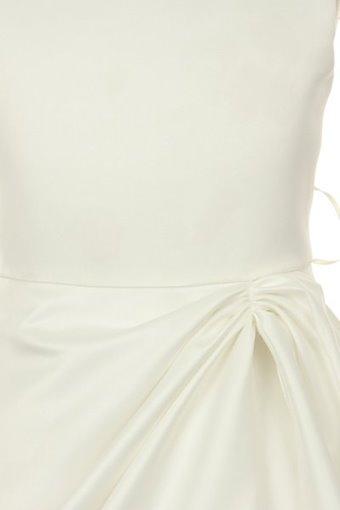Cinderella Couture 1165IV