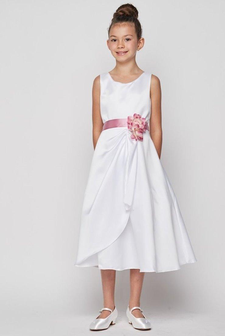 Cinderella Couture 1165W