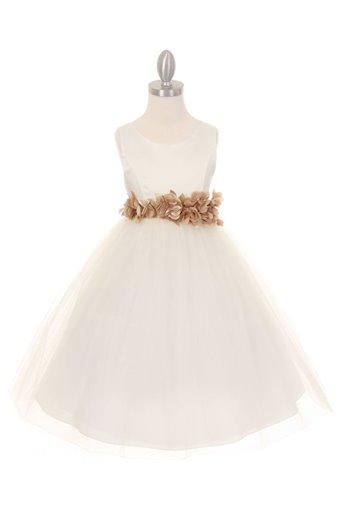 Cinderella Couture 1170-BT4