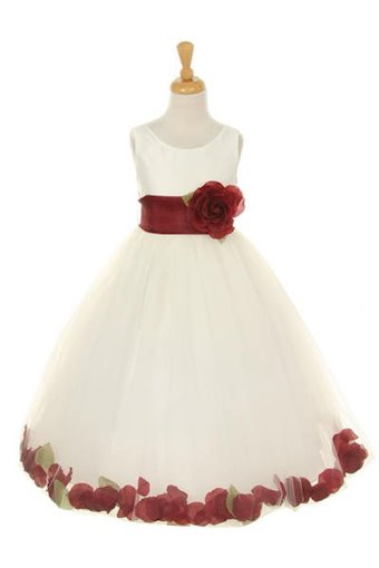 Cinderella Couture 1170-Ivory