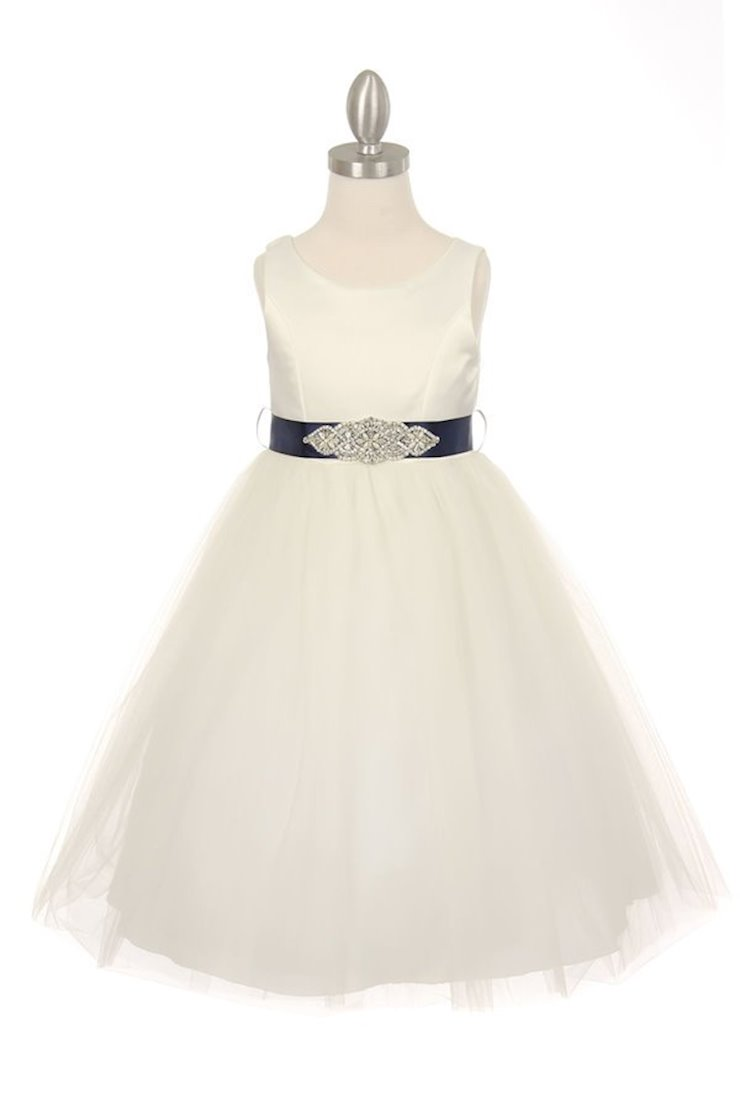 Cinderella Couture 1170IV-Emma