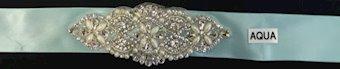 Cinderella Couture 1170WT-Emma