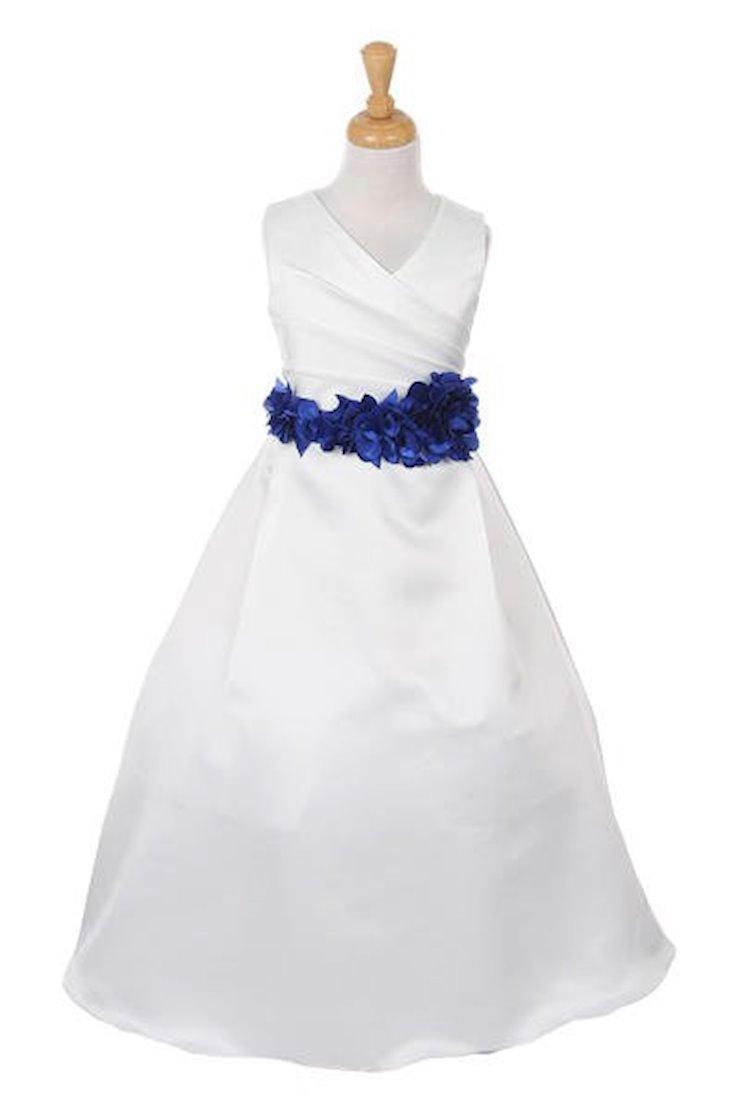 Cinderella Couture 1186-F