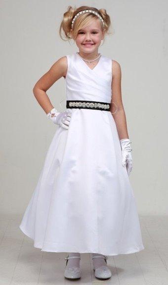 Cinderella Couture 1186-S