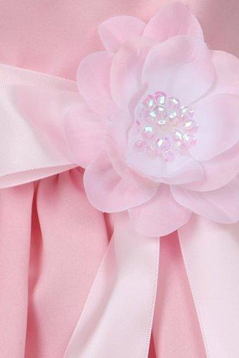 Cinderella Couture 1187