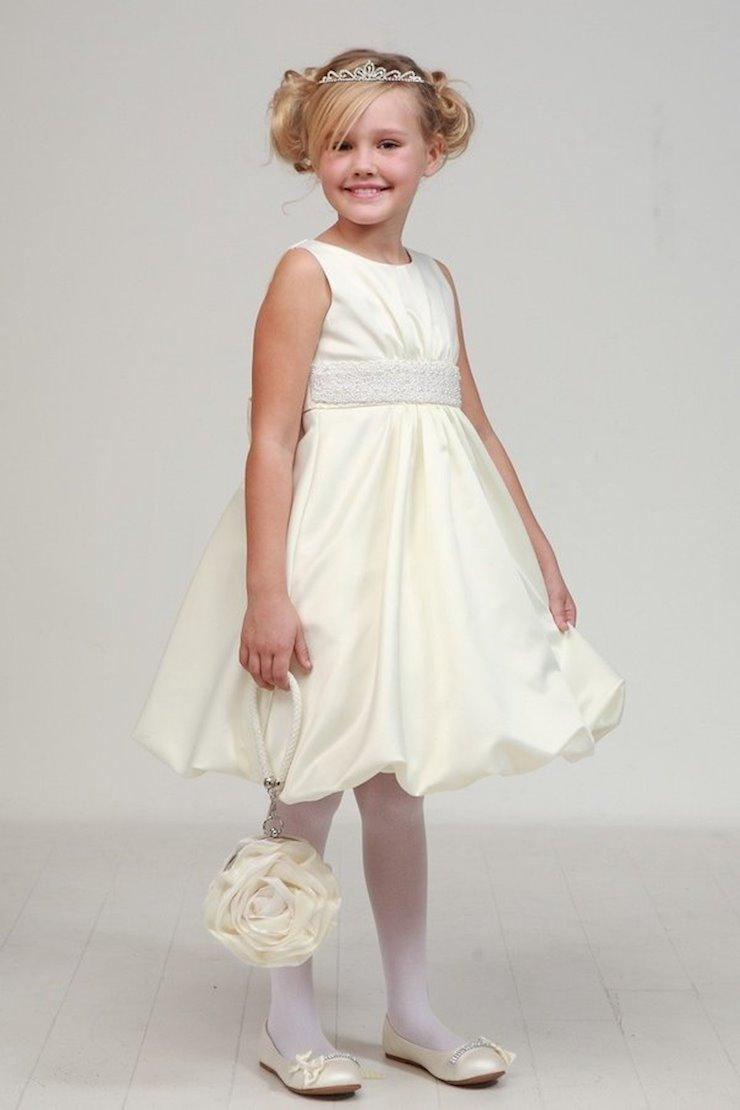 Cinderella Couture 1188