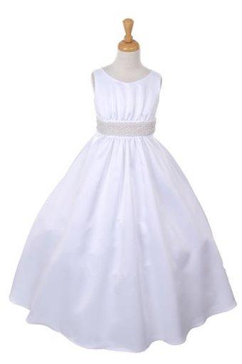 Cinderella Couture 1189