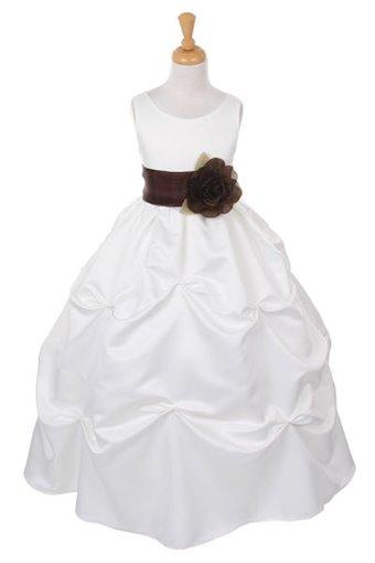 Cinderella Couture 1190IV