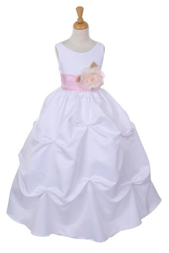 Cinderella Couture 1190WT
