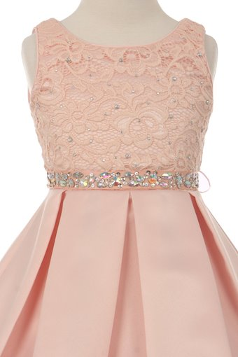 Cinderella Couture 1208
