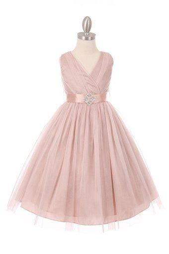 Cinderella Couture 1220