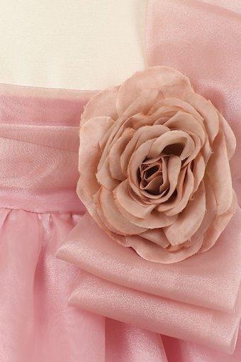 Cinderella Couture 1225