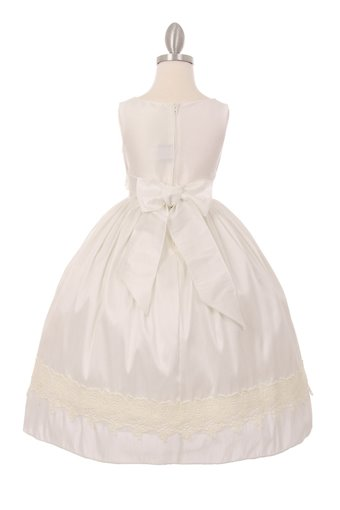 Cinderella Couture 1234