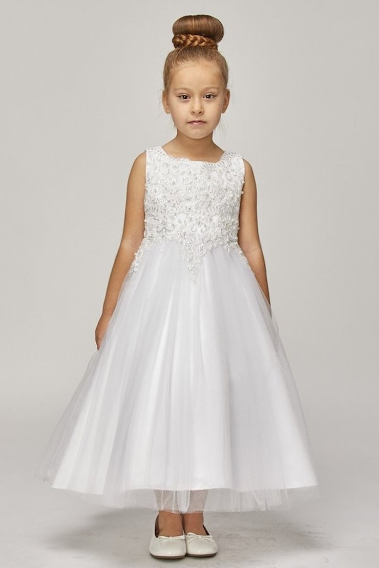 Cinderella Couture 5008